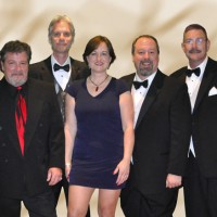 Shake It Up classic party music band - Dance Band / 1980s Era Entertainment in Manassas, Virginia