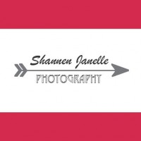 Shannen Janelle Photography - Photographer in Nashville, Tennessee