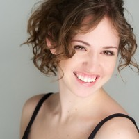 Shannon Collins - Wedding Singer in Poughkeepsie, New York