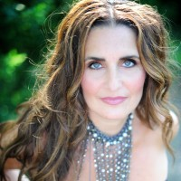 "Shari Chaskin "" Vocalist"" - Bands & Groups in Medicine Hat, Alberta"