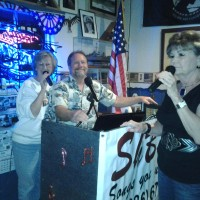 ShBoom - DJs in Daytona Beach, Florida