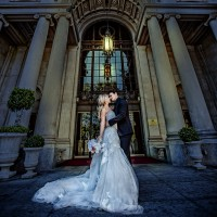 Shea Anne Portrait - Wedding Photographer in Garden Grove, California