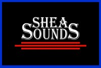Shea Sounds - Wedding DJ in Royal Oak, Michigan