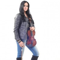 Shelly Kogan Violin - Violinist in Pompano Beach, Florida
