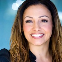 Shereen Faltas - Motivational Speaker in Venice, California