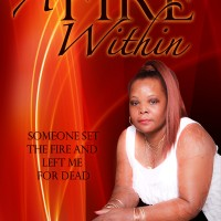 Sherry Graves - Author in North Miami, Florida