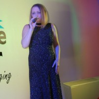 Sheryl Holland - Singers in Sterling Heights, Michigan