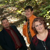 Shields of Faith - Gospel Music Group in Chattanooga, Tennessee