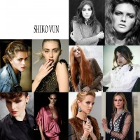 Shiko Vun - Makeup Artist in New York City, New York