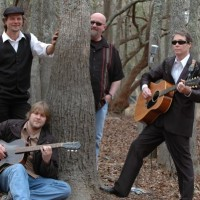 'Shine - Party Band in Wilmington, North Carolina