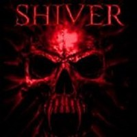 Shiver - Rock Band in Omaha, Nebraska