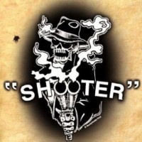 Shooter - Southern Rock Band in Rockford, Illinois