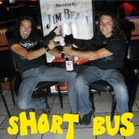 Short Bus - Cover Band in Radcliff, Kentucky
