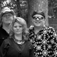 Shotgun Saints - Bands & Groups in Albemarle, North Carolina