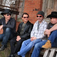 Shotgun Still - Country Band in Springfield, Massachusetts
