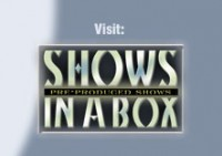 Shows In A Box