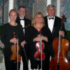 Shrewsbury String Quartet