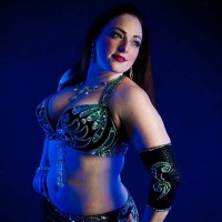 Shushanna Bellydance - Middle Eastern Entertainment in Atlantic City, New Jersey