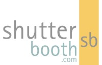 ShutterBooth of Las Vegas - Event Services in Las Vegas, Nevada