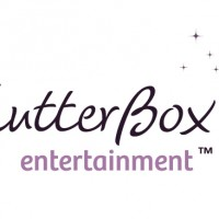 Shutterbox Entertainment - Photo Booth Company in Naperville, Illinois