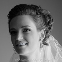 Shutter's Edge Photography - Wedding Photographer in Dayton, Ohio