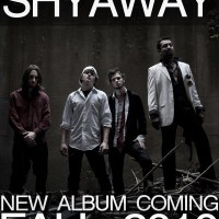 Shyaway - Rock Band in Louisville, Kentucky
