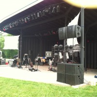 Shytower Event Audio - Event Services in Hannibal, Missouri