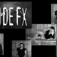 Side Fx - Top 40 Band / Dance Band in Springfield, Missouri