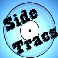 Sidetracs - Cover Band in Canoga Park, California