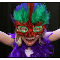 Sierra Photo Booth - Photo Booths / Wedding Favors Company in Grass Valley, California