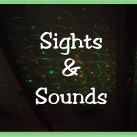 Sights & Sounds - Mobile DJ in Clarksville, Tennessee