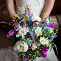 Signature Events - Event Planner in Buffalo, New York