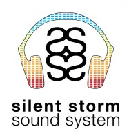 Silent Disco by Silent Storm Sound System - Wedding DJ in San Francisco, California