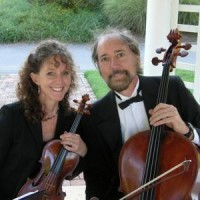 Silverleaf String Quartet - Classical Ensemble in Petersburg, Virginia