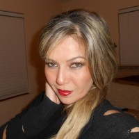 Silvia Rojas Makeup Artist in Miami - Makeup Artist in Miami, Florida