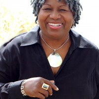 Simply Shirley - Stand-Up Comedian in Washington, District Of Columbia