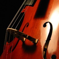 Simply Strings - Classical Music in Cedar Rapids, Iowa