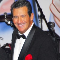 Sinatra Forever - Rat Pack Tribute Show in Santa Ana, California
