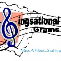 Singsational Grams - Singing Telegram in Lakeland, Florida