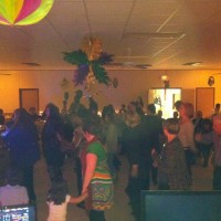 Sir colin's jam's - DJs in Pine Bluff, Arkansas