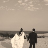 Sisabelle Photography - Wedding Photographer in Long Branch, New Jersey