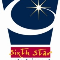 Sixth Star Entertainment and Marketing - Limo Services Company in Hallandale, Florida