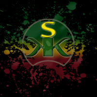 SK Entertainment Inc. - Reggae Band in Tampa, Florida