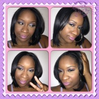 Skilled Hands Artistry/L.A. Evans - Makeup Artist in Trenton, New Jersey