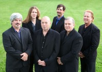 Skip Towne and The Greyhounds - Classic Rock Band in Naperville, Illinois