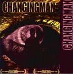 Changingman Soundtrack Cover