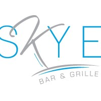 Skye Bar & Grille - Alternative Band in Springfield, Missouri