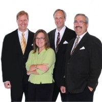 Skylight Quartet - Barbershop Quartet in Grand Rapids, Michigan