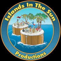Islands in the Sun Productions - One Man Band in Palestine, Texas