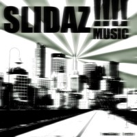 Slidaz - Hip Hop Artist in Miami Beach, Florida
